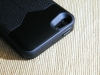 puro-battery-bank-cover-iphone-5-pic-11