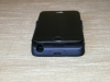 puro-battery-bank-cover-iphone-5-pic-14