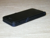 puro-battery-bank-cover-iphone-5-pic-15