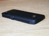 puro-battery-bank-cover-iphone-5-pic-17