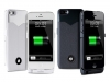 puro-battery-bank-cover-iphone-5-pic-20