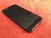 puro-clear-fronte-retro-iphone-5-pic-08