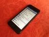 puro-clear-fronte-retro-iphone-5-pic-10