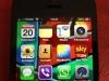 puro-clear-fronte-retro-iphone-5-pic-13