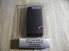 puro-fog-cover-iphone-5-pic-01