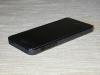 puro-fog-cover-iphone-5-pic-15