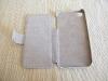 puro-golf-booklet-case-iphone-4-pic-04