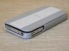 puro-golf-booklet-case-iphone-4-pic-12