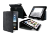 puro-magnet-booklet-cover-ipad-2-pic-12
