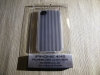 puro-plasma-cover-clear-iphone-4s-pic-01