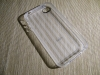 puro-plasma-cover-clear-iphone-4s-pic-03