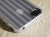 puro-plasma-cover-clear-iphone-4s-pic-07
