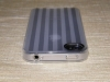 puro-plasma-cover-clear-iphone-4s-pic-11