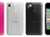 puro-plasma-cover-clear-iphone-4s-pic-20