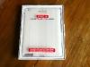 puro-plasma-cover-ipad-2-pic-01