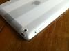 puro-plasma-cover-ipad-2-pic-07