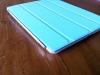 puro-plasma-cover-ipad-2-pic-09