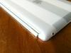 puro-plasma-cover-ipad-2-pic-10