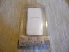 puro-plasma-cover-iphone-5-pic-02