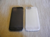 puro-plasma-cover-iphone-5-pic-03