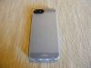 puro-plasma-cover-iphone-5-pic-05