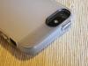 puro-plasma-cover-iphone-5-pic-06