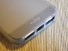 puro-plasma-cover-iphone-5-pic-07