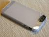 puro-plasma-cover-iphone-5-pic-08