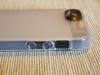 puro-plasma-cover-iphone-5-pic-10