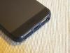 puro-plasma-cover-iphone-5-pic-13