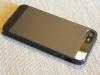 puro-plasma-cover-iphone-5-pic-14
