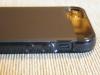 puro-plasma-cover-iphone-5-pic-16