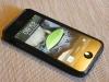 puro-plasma-cover-iphone-5-pic-17