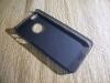 puro-rainbow-cover-iphone-5-pic-04