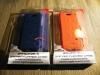 puro-safari-flipper-nandu-iphone-5-pic-01