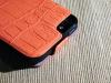 puro-safari-flipper-nandu-iphone-5-pic-09