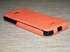 puro-safari-flipper-nandu-iphone-5-pic-15