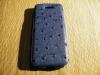 puro-safari-flipper-nandu-iphone-5-pic-05