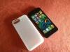 puro-silicon-cover-iphone-5-pic-04
