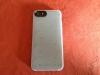 puro-silicon-cover-iphone-5-pic-06