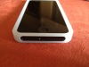 puro-silicon-cover-iphone-5-pic-10