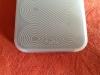 puro-silicon-cover-iphone-5-pic-12