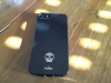 puro-skull-cover-iphone-5-pic-04