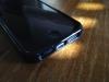 puro-skull-cover-iphone-5-pic-09