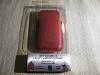puro-slim-essential-iphone-4s-pic-01