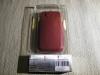 puro-slim-essential-iphone-4s-pic-02