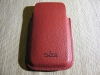puro-slim-essential-iphone-4s-pic-03