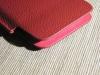 puro-slim-essential-iphone-4s-pic-04