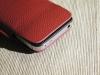 puro-slim-essential-iphone-4s-pic-05