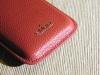 puro-slim-essential-iphone-4s-pic-06
